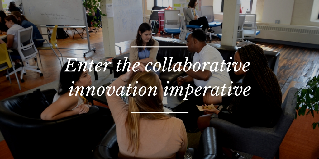 enter_the_collaborative_innovation_imperative.jpg